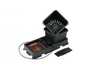 AutoPot Easy2grow Extension Kit - 2 květináče 8,5 l Cover
