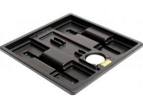 Tray pro Atami WILMA L4 a LW Cover