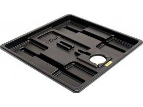 Tray pro Atami WILMA XL4 a XLW Cover