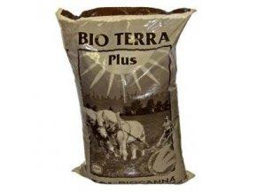 Canna BIO Terra Plus 25l Cover