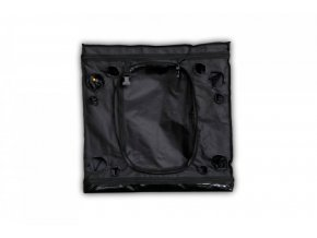 Mammoth Elite Micro HC - 60x45x75cm Cover