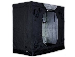 Mammoth Elite 240L HC - 120x240x240cm Cover
