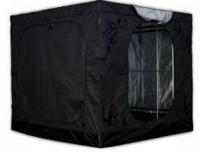 Mammoth Elite 240 HC - 240x240x240cm Cover