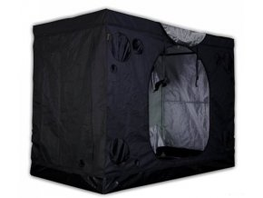 Mammoth Elite 300L HC - 150x300x240cm Cover