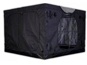 Mammoth Elite 300 HC - 300x300x240cm Cover