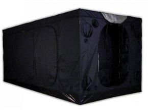 Mammoth Elite 360 S HC - 240x360x240cm Cover