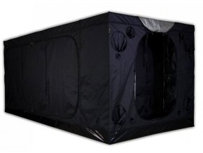 Mammoth Elite 480 L HC - 240x480x240cm Cover