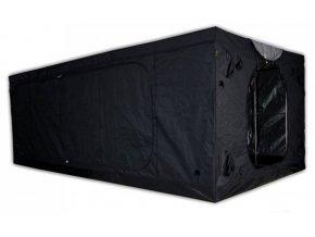 Mammoth Elite 600 L HC - 300x600x240cm Cover