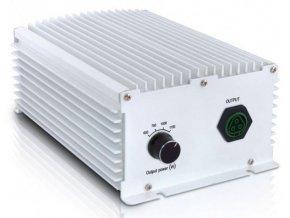 Gavita Digistar 600W E-series,vč.kabelů, s regulací (300-660W)