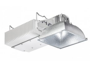 Gavita LEP 300 Air Cooled 01 (bloom spectrum) Cover