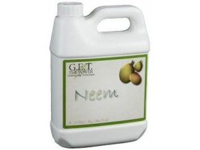 GET Neem oil Cover