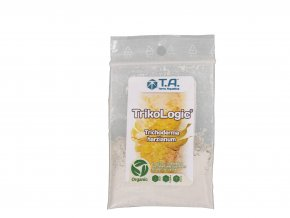 General Hydroponics Bioponic Mix (trichoderma) Cover