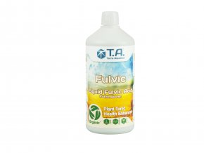General Hydroponics Diamond Nectar Cover