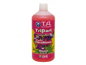 tripart 1l bloom 720