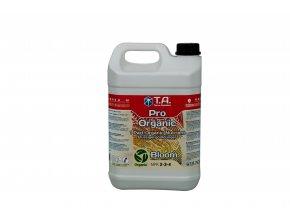 General Organics BioThrive Bloom  + K objednávce odměrka zdarma