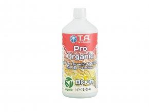 General Organics BioThrive Bloom Cover