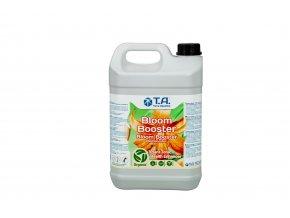General Organics Bio Bud  + K objednávce odměrka zdarma