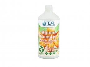 General Organics Bio Bud Cover