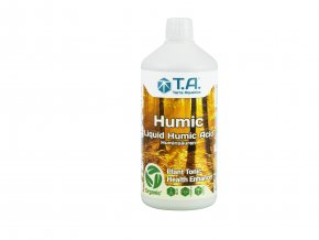 General Organics Diamond Black Cover