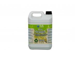 General Organics BioThrive Grow  + K objednávce odměrka zdarma