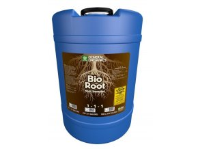 go bio root plus 05l