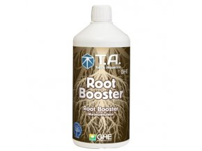 rootsbooster 1l