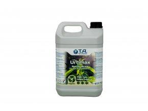 General Organics Urtica
