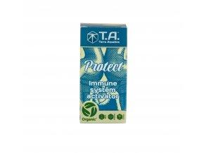 General Hydroponics BioProtect  + K objednávce odměrka zdarma