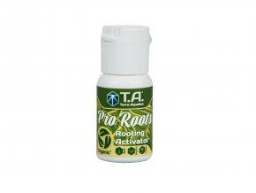 3665 1 general hydroponics bio roots2