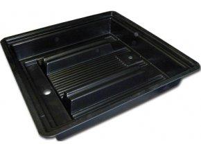 Pěstební deska (tray) pro GN100