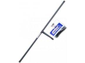 Závlahová hadička pro GN100 (komplet) Cover