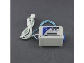 Malapa digitální termostat (topení nebo chlazení) MTJ1 Cover