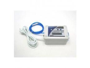 Malapa automatický digitální regulátor řízený teplotou MTR2 Cover