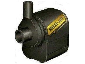 MJ 1000 micro pumpa pro Multi-duct & GN100 & Amazon & řízkovnice Nutriculture