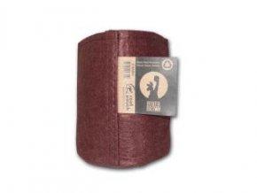 Root pouch Boxer brown, nedegradující, 3,8l, 15x19cm Cover