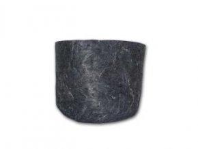 Root pouch 150g/m2, 18-24 měsíců 8 l , 21x21 cm Cover