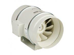 TD Mixvent 800/200 N 3V tříotáčkový ventilátor Cover