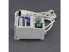 Malapa regulátor napětí transformátorový 200W (na povrch) TR40