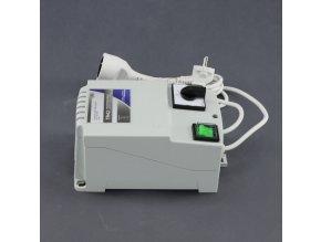 Malapa regulátor napětí transformátorový 1500W (na povrch) TR42 Cover