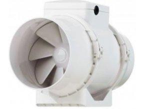 Ventilátor TT 160, 467/520m3/h