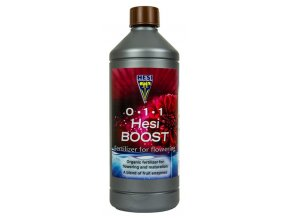 hesi boost 1l (website 700 x 700px 72dpi) 68017
