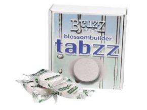 Atami B'cuzz Tabzz 1ks  + K objednávce odměrka zdarma