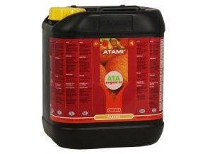 Atami ATA Organics Flavor