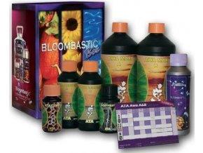 Atami ATA/AWA Bloombastic 1 Box