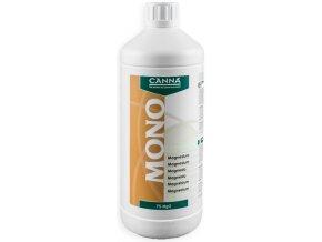 canna mono magnesium 1l