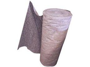 Netkaná textilie 1x1m (1m2)