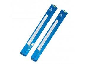 T Neon, zářivková trubice 55W,7600lm/9500K-vhodné pro řízky