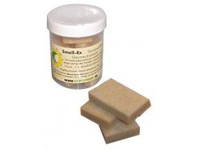 Vaportek Smell-Ex 3*10g(vonné kostky do mini a maxi)