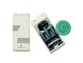 Vaportek Vaportronic elektrický(větší prostory,sklady nebo domy) Cover