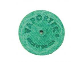 Vaportek náplň 12g lemon(pro easy twist nebo vapotronic) Cover